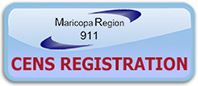 Register for the Community Emergency Notification System