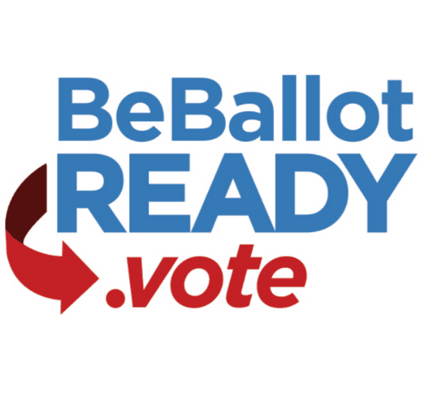 BeBallotReady.vote